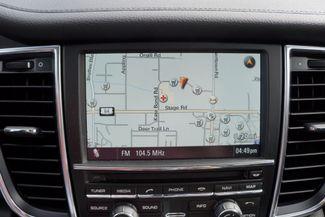 2012 Porsche Panamera Memphis, Tennessee 31