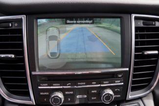2012 Porsche Panamera Memphis, Tennessee 32