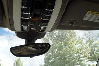 2012 Porsche Panamera Memphis, Tennessee 37