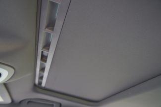 2012 Porsche Panamera Memphis, Tennessee 38