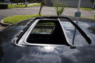 2012 Porsche Panamera Memphis, Tennessee 39