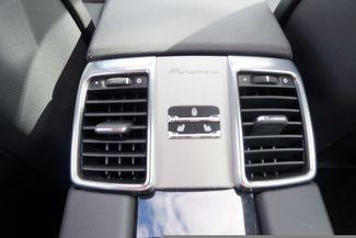 2012 Porsche Panamera Memphis, Tennessee 42