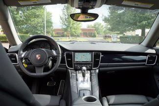 2012 Porsche Panamera Memphis, Tennessee 44