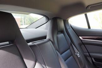 2012 Porsche Panamera Memphis, Tennessee 46