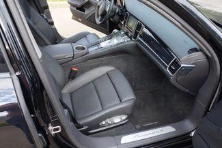 2012 Porsche Panamera Memphis, Tennessee 47
