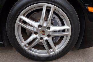 2012 Porsche Panamera Memphis, Tennessee 48