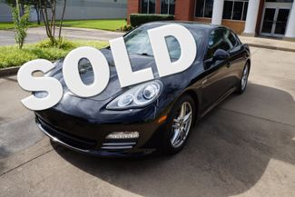 2012 Porsche Panamera Memphis, Tennessee