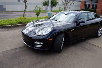 2012 Porsche Panamera Memphis, Tennessee 54