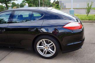 2012 Porsche Panamera Memphis, Tennessee 57