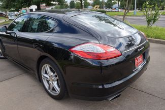 2012 Porsche Panamera Memphis, Tennessee 58
