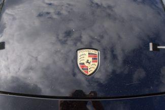 2012 Porsche Panamera Memphis, Tennessee 5