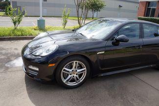 2012 Porsche Panamera Memphis, Tennessee 6