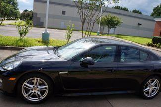 2012 Porsche Panamera Memphis, Tennessee 7