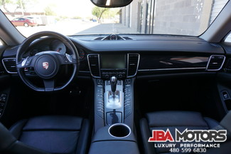 2012 Porsche Panamera S V8 in MESA, AZ