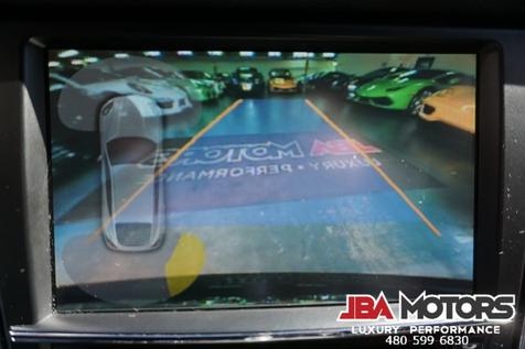 2012 Porsche Panamera S V8   MESA, AZ   JBA MOTORS in MESA, AZ