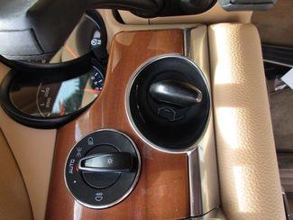 2012 Porsche Panamera Miami, Florida 22