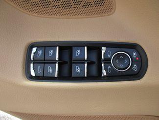 2012 Porsche Panamera Miami, Florida 23