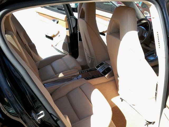 2012 Porsche Panamera Turbo San Antonio, Texas 14