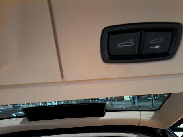 2012 Porsche Panamera Turbo San Antonio, Texas 18