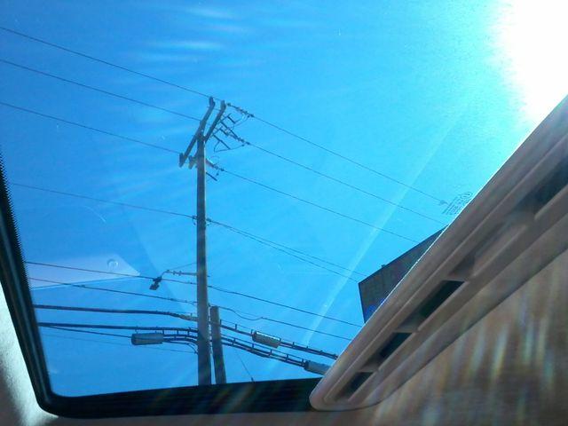 2012 Porsche Panamera Turbo San Antonio, Texas 36