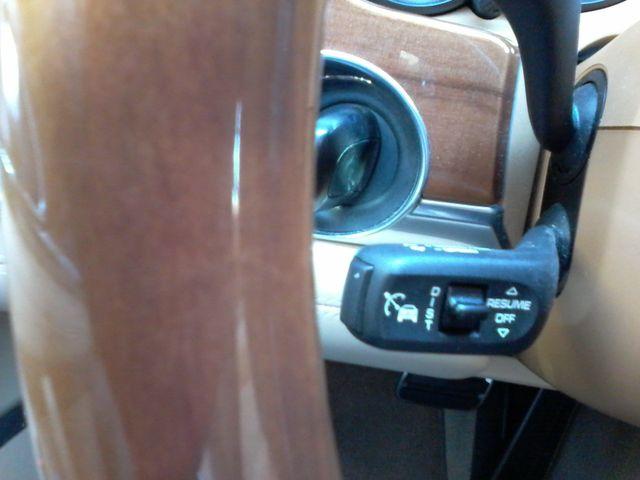 2012 Porsche Panamera Turbo San Antonio, Texas 39