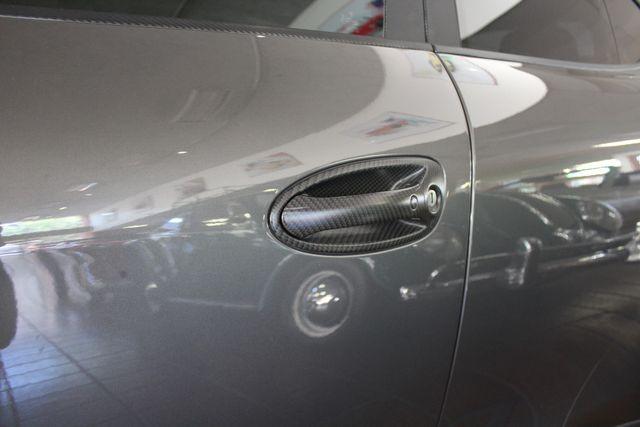 2012 Porsche Panamera  Turbo S $$$ Invested San Diego, California 17