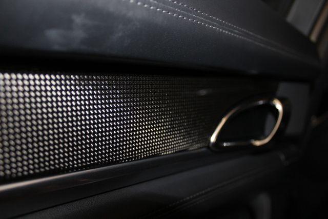 2012 Porsche Panamera  Turbo S $$$ Invested San Diego, California 37