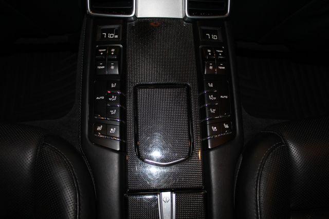 2012 Porsche Panamera  Turbo S $$$ Invested San Diego, California 38