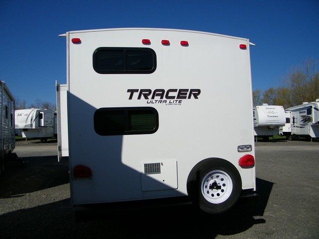 2012 Prime Time Tracer 2900BHS  city NY  Barrys Auto Center  in Brockport, NY