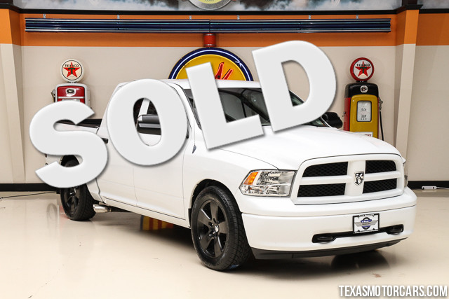 2012 Ram 1500 Tradesman Financing is available with rates as low as 29 wac Get pre-approved i