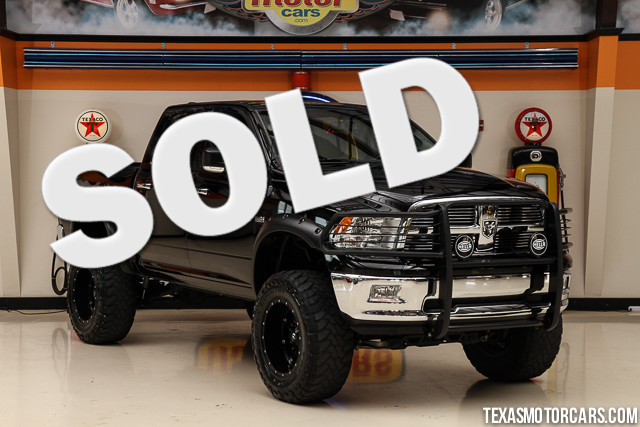 2012 Ram 1500 Lone Star Financing is available with rates as low as 29 wac Get pre-approved i