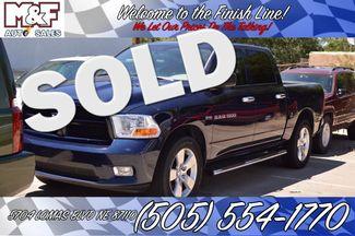2012 Ram 1500 Express | Albuquerque, New Mexico | M & F Auto Sales-[ 2 ]