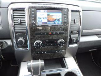 2012 Ram 1500 Laramie Limited 4x4 Only 31K Miles! Bend, Oregon 14