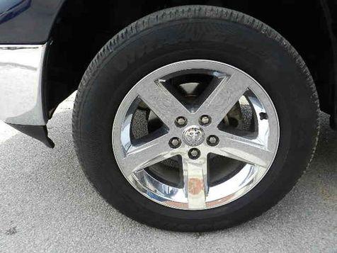 2012 Ram 1500 Big Horn | Brownsville, TN | American Motors of Brownsville in Brownsville, TN