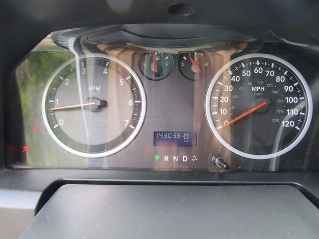 2012 Ram 1500 Express Charlotte-Matthews, North Carolina 17