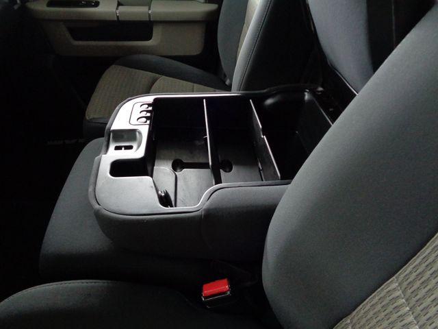 2012 Ram 1500 SLT Corpus Christi, Texas 19