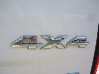 2012 Ram 1500 Crew Cab 4x4 Houston, Mississippi 6