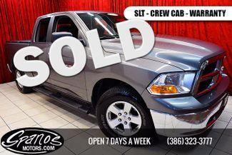 2012 Ram 1500 SLT | Daytona Beach, FL | Spanos Motors-[ 2 ]
