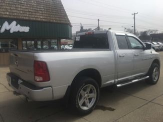 2012 Ram 1500 Sport  city ND  Heiser Motors  in Dickinson, ND