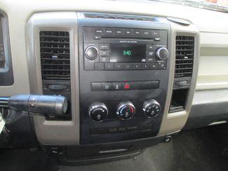 2012 Ram 1500 ST Farmington, Minnesota 4
