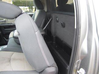 2012 Ram 1500 SLT  Glendive MT  Glendive Sales Corp  in Glendive, MT