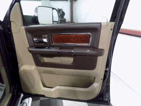 2012 Ram 1500 Laramie - Ledet's Auto Sales Gonzales_state_zip in Gonzales, Louisiana