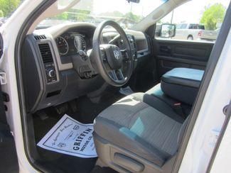 2012 Ram 1500 ST Quad Cab 4x4 Houston, Mississippi 6
