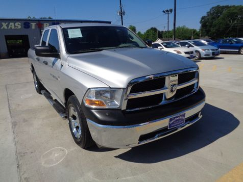2012 Ram 1500 Tradesman in Houston
