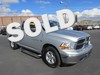 2012 Ram 1500 SLT Kingman, Arizona