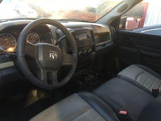 2012 Dodge RAM 1500 Tradesman AUTOWORLD (702) 452-8488 Las Vegas, Nevada 4