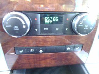 2012 Ram 1500 Laramie Las Vegas, NV 25
