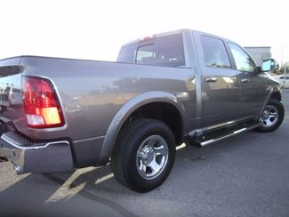 2012 Ram 1500 Laramie Las Vegas, NV 5
