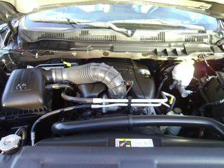 2012 Ram 1500 Laramie Las Vegas, NV 42