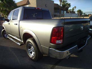 2012 Ram 1500 Laramie Las Vegas, NV 9
